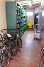 L'atelier Poto'Cyclettes