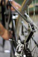 Repare potocyclette 4 jpg