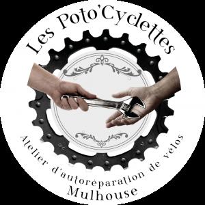 Les Poto'Cyclettes
